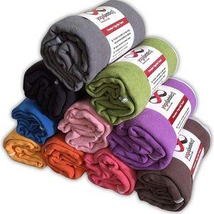 yoga[addict] Microfiber Hand Towel